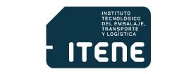 logo-itene