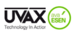 UVAX presents its solutions for the utmost efficiency and energy savings   in industrial Disruptive Solutions Conference organized by Avaesen.