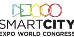 UVAX consolida su participación en la Smart City Expo World Congress